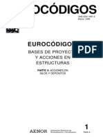 eurocodigo