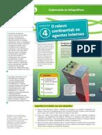 Expedi__es Geograficas_4_13.pdf