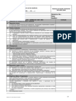 Checklist__ISO_140012004