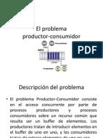 productor-consumidor
