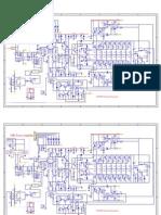PCS 4000 Schematic