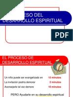 01_desarrollo Espiritual Del Niño