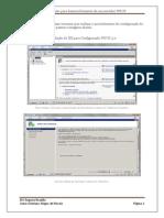 Documentação Para Desenvolvimento de Um Servidor WSUS