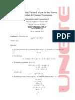 solparcial2007b.pdf