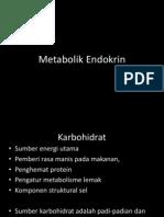 Pbl 11 Metabolik Endokrin
