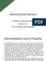 administracion_general3