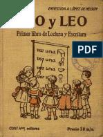 libros de lectura.pdf