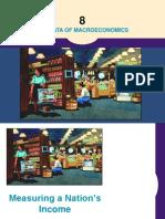 Macroeconomics 1