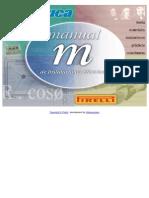 Manual de Instalaciones Electricas Sica-Pirelli
