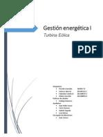 InformeFinal_Grupo2_P1