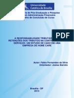 Fábio Fernandes da Silva.pdf