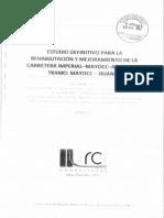Vol 01 - Anexos Calculo Puentes Tomo II