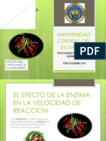 Expo de Fisico 2 Complete