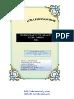 [Edu.joshuatly.com] Pahang JUJ 2012 SPM P.islam [8B4F2832]