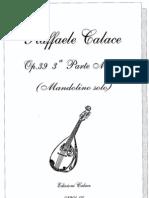 03901-Metodo Per Mandolino Parte 3a