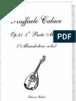 04101-Metodo Per Mandolino Parte 5a