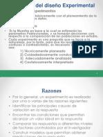 D_EXPERIMENTOS.pdf