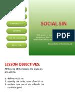08 Social Sin