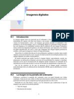 Apendice H - Imagenes Digitales