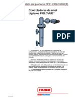 CONTROLADORES DE NIVEL.pdf