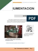Libro Termodinamica Cap 4 Instrumentación Hadzich