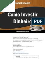 ComoInvestirDinheiro-Amostra