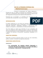 Poyecto_grupal_Microeconomia_1a_entrega.pdf