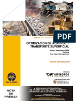 OPTIMIZACION ACARREO SUPERFICIAL.pdf