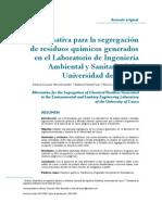 repository.lasallista.edu.co_dspace_bitstream_10567_522_1_PL_V2_N1_p054-65_unicauca.pdf