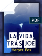 la vida tras joe -hp.pdf