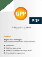 clase_02_v07.pdf