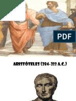 Aristteles