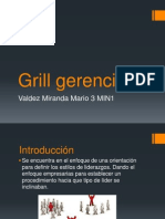 Grill gerencial MVM 3MIN1.pptx