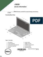 Latitude-e6220 Setup Guide en-us