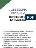 AI -Conhecer Jornalistas (1)