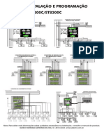 Guia Rápido de Instalação.pdf