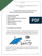 Práctica3 - Esfuerzo Dinámico