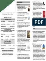 bulletin june 21-2014