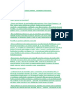 Resumen del Libro de Daniel Goleman.docx