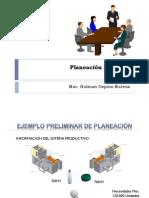 4.PLANEACION AGREGADA