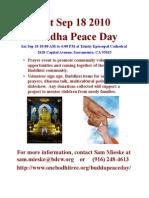 BPD flyer