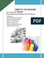lab1_analisis