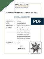 TESIS-VIOLENCIA DEPORTIVA.docx