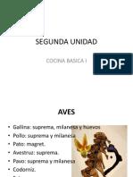 SEGUNDA UNIDAD COCINA BASICA I.pptx