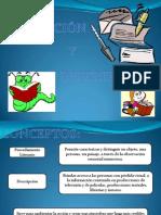 Descripcion_y_Narracion[1].pptx