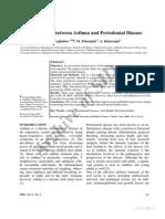 parodontitis_05