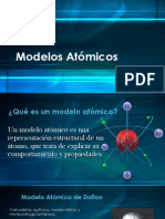 modelosatmicos.pptx