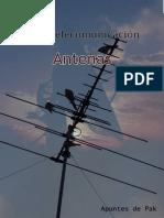 ApuntesPak_Antenas