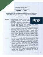 Per 31 Pj 2012 Tg Pedoman Teknis Pelaporan Pph Psl 21 26