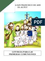 liturgia_primeras_comuniones